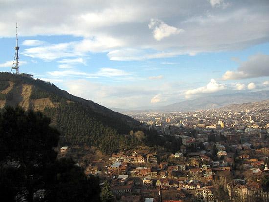 http://miraclesofthequran.persiangig.com/Phys/Tbilisi_Mtatsminda.jpg