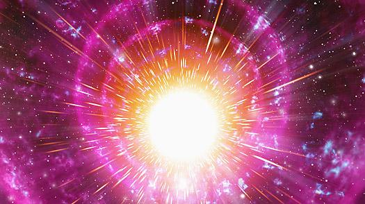 http://miraclesofthequran.persiangig.com/Phys/big-bang1.jpg