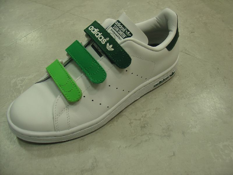 http://miraclesofthequran.persiangig.com/biometric/Sneakers_velcro.jpg