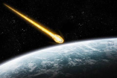 [عکس: Meteor_a.jpg]